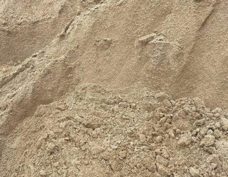 Fine Meramec Sand
