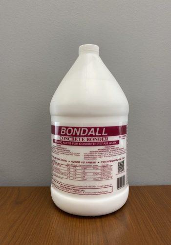 Bondall