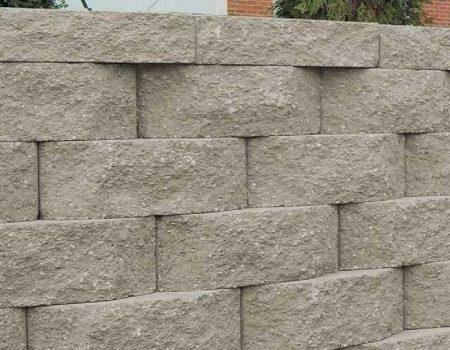 caesar-wall-page