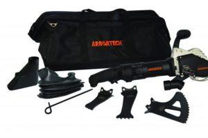 Arbortech Allsaw 175